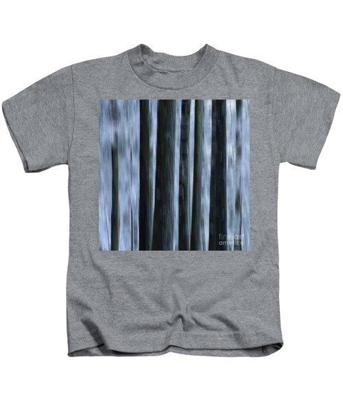Forest Kids T-Shirt
