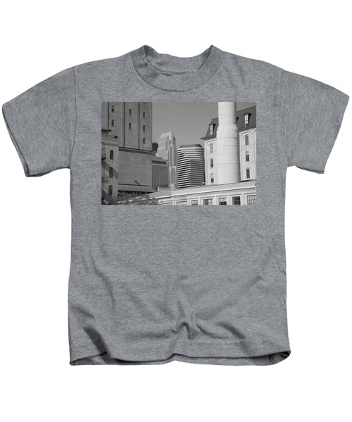 Minneapolis Kids T-Shirt