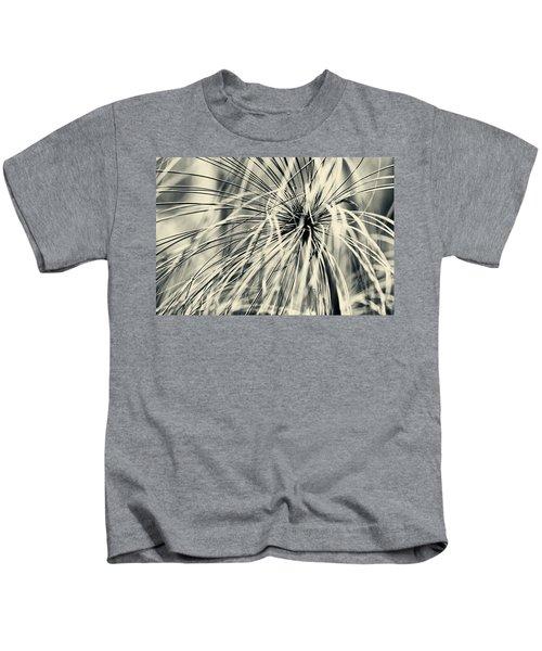 Papyrus Kids T-Shirt