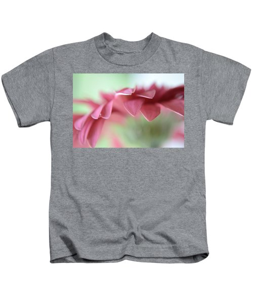 A Beautiful Whisper Kids T-Shirt