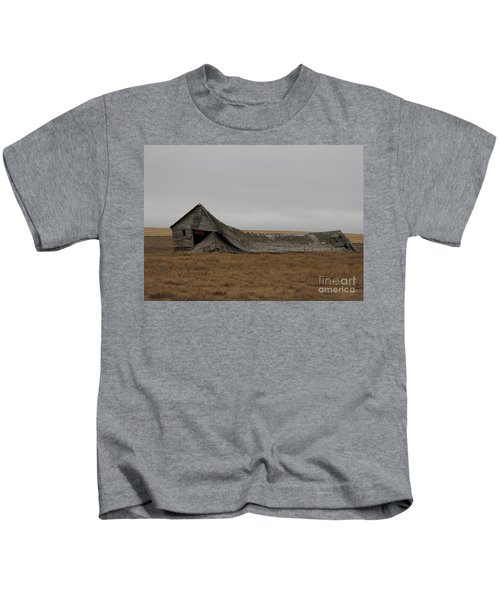 All That Remains Kids T-Shirt