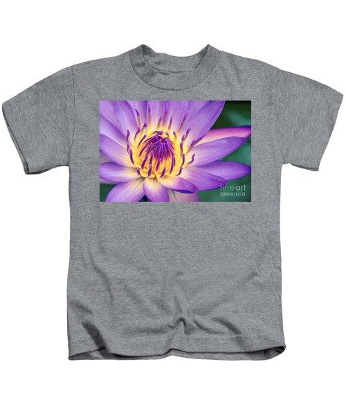 Ao Lani Heavenly Light Kids T-Shirt