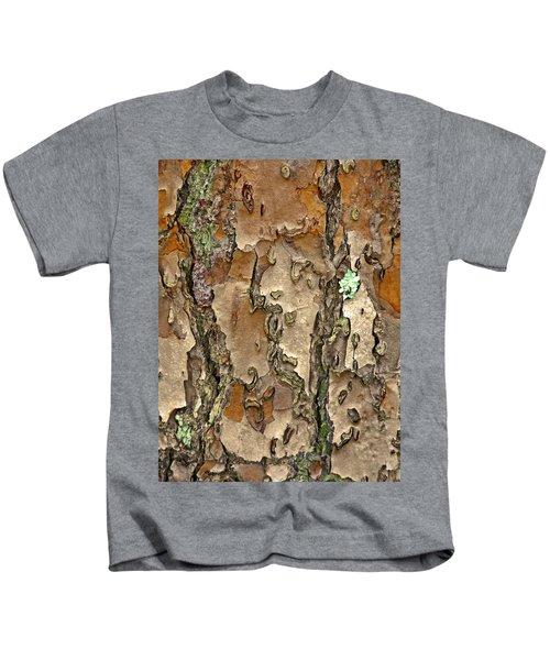 Barkreation Kids T-Shirt