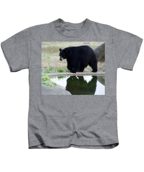 Bear 2 Kids T-Shirt