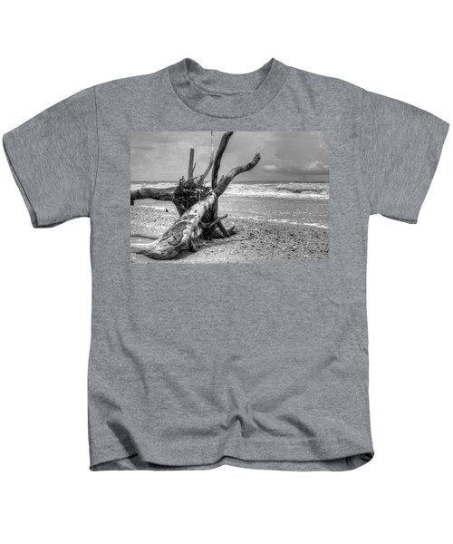Botany Bay Kids T-Shirt