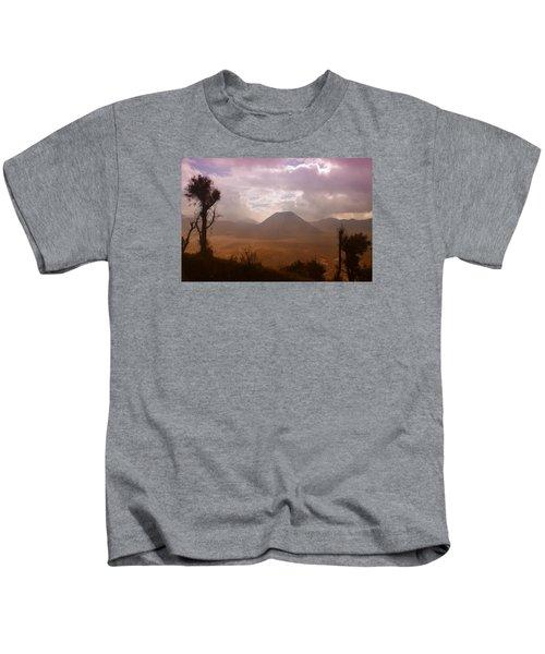 Bromo Kids T-Shirt