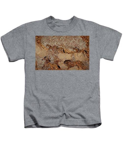 Cave 2 Kids T-Shirt