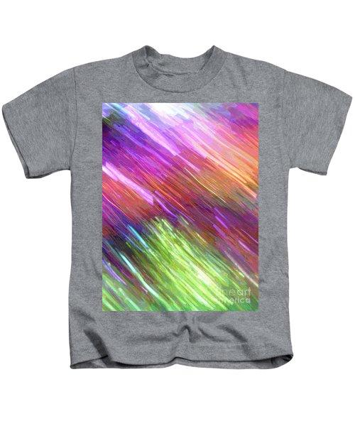Celeritas 17 Kids T-Shirt