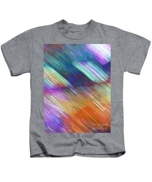Celeritas 18 Kids T-Shirt