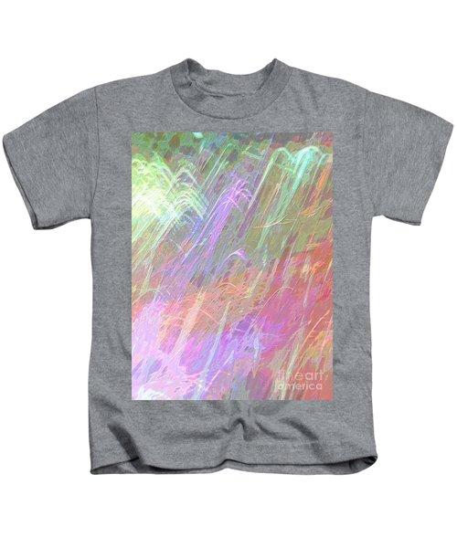 Celeritas 64 Kids T-Shirt