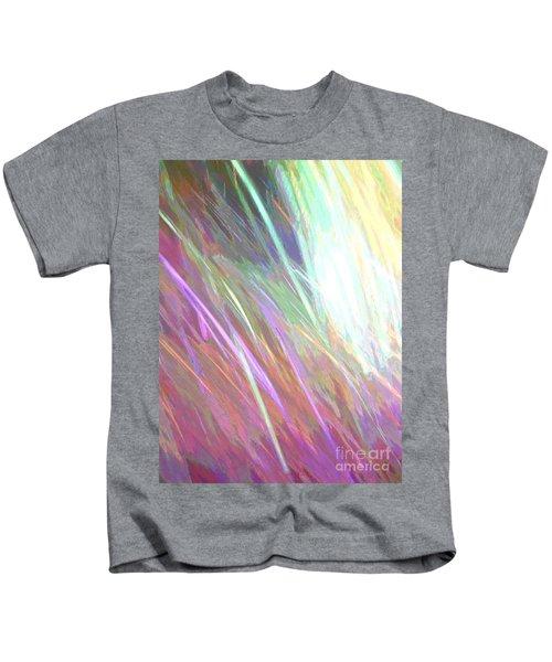 Celeritas 69 Kids T-Shirt