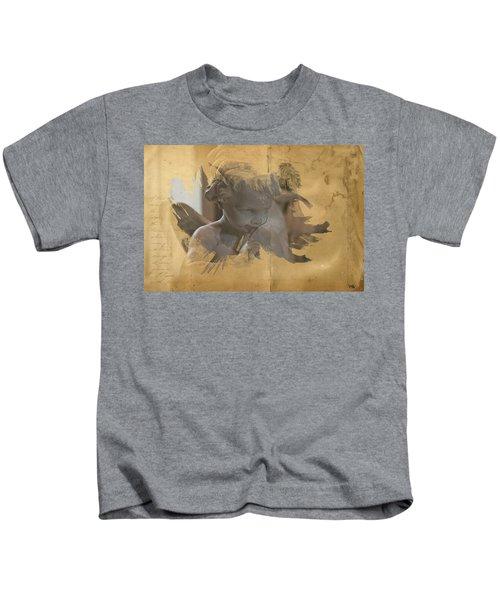 Cherub Kids T-Shirt