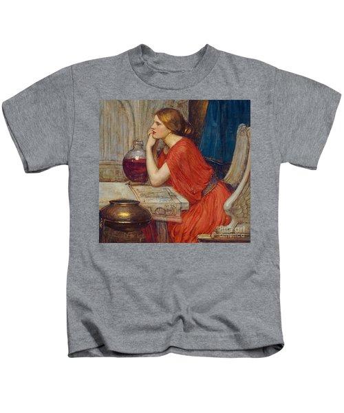Circe Kids T-Shirt
