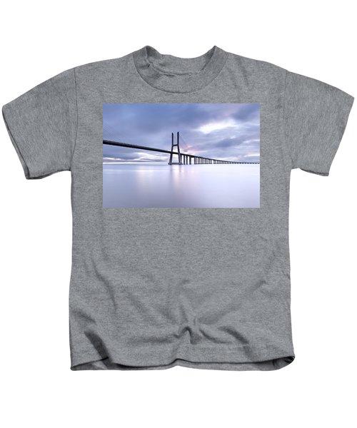Cold Kids T-Shirt