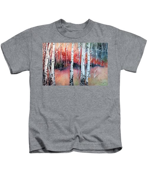 Colorado Kids T-Shirt