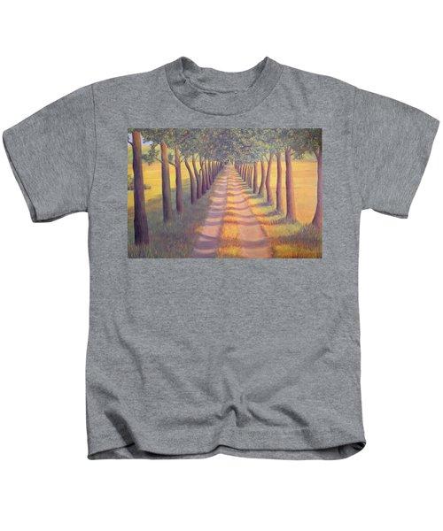 Country Lane Kids T-Shirt