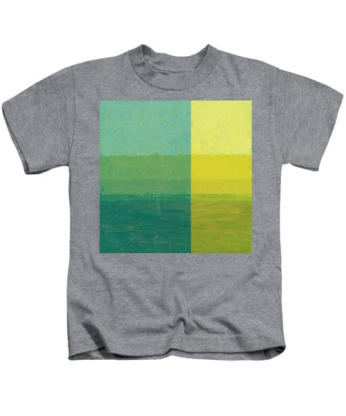 Daybreak Kids T-Shirt
