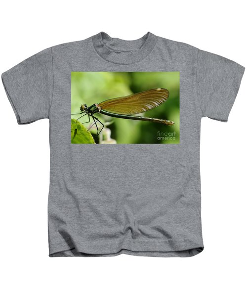 Demoiselle Kids T-Shirt