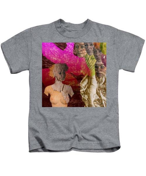 Digindeep Kids T-Shirt
