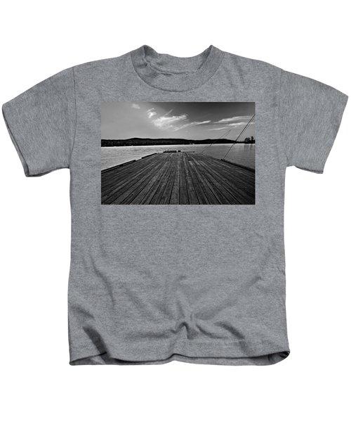 Dock Kids T-Shirt