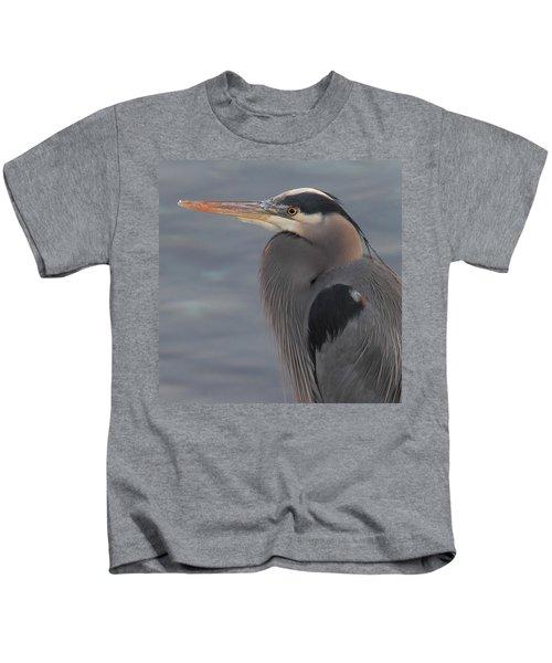 Early Bird 2 Kids T-Shirt