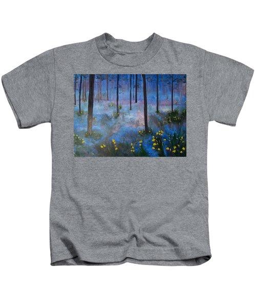 Enchantment Kids T-Shirt