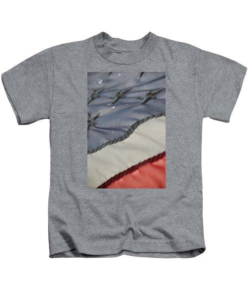 Faded Glory Kids T-Shirt
