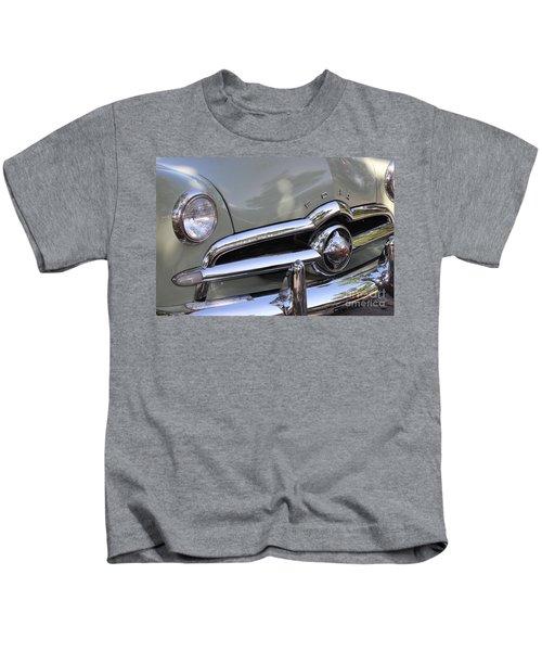 Ford Vintage Kids T-Shirt