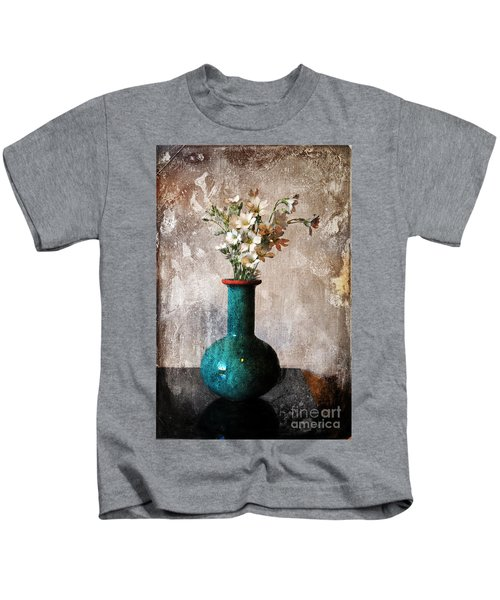 From The Garden Kids T-Shirt