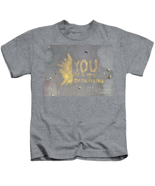 Gabi Kids T-Shirt