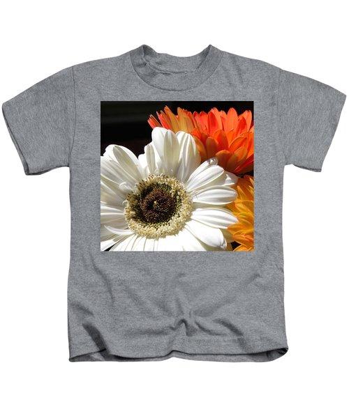 Gerber Trio Kids T-Shirt