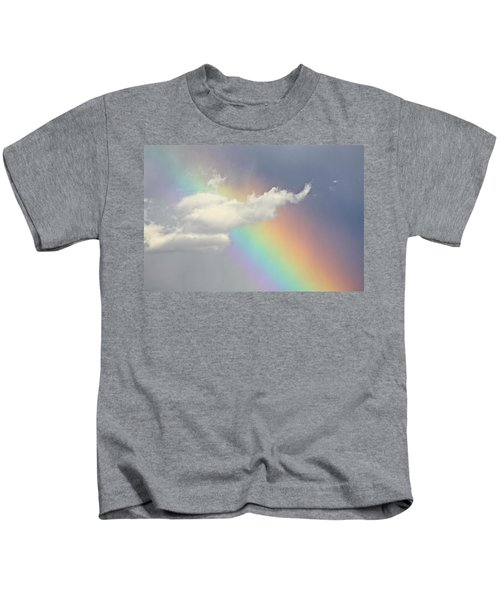 God's Art Kids T-Shirt