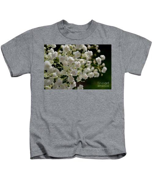 Gypsophilia Kids T-Shirt