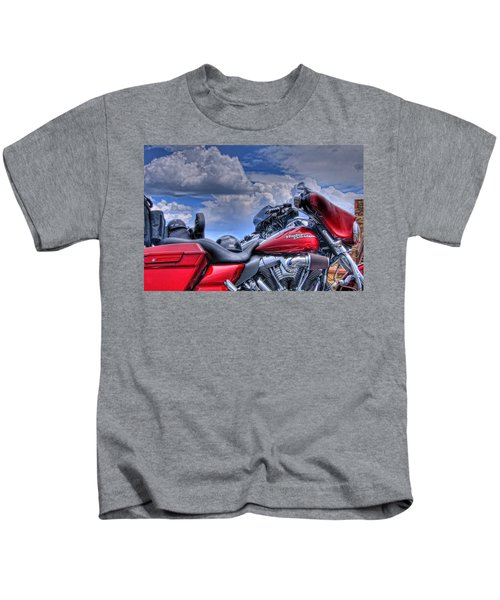 Harley Kids T-Shirt