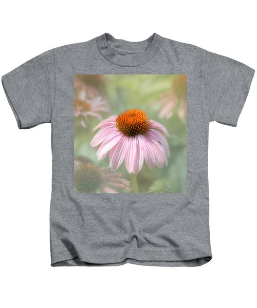 Harmony  Kids T-Shirt