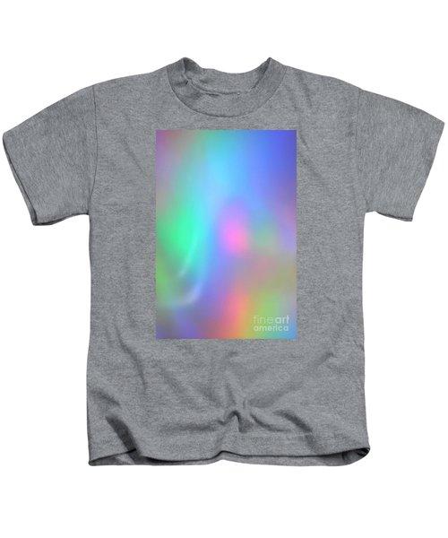 Fantasy  Kids T-Shirt