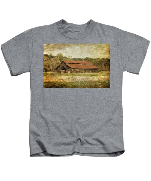 In The Country Kids T-Shirt