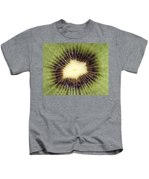 Kiwi Cut Kids T-Shirt