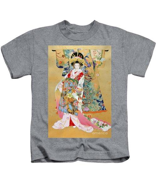 Kogane Kids T-Shirt
