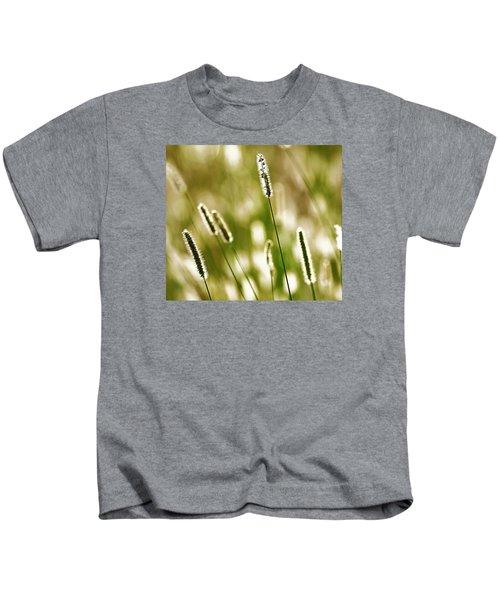 Light Play Kids T-Shirt