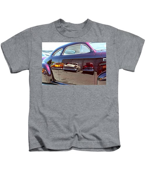 Lowfection Kids T-Shirt