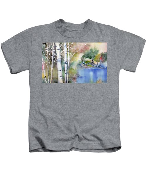 Lucid Kids T-Shirt