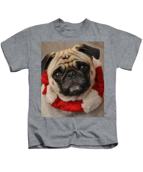 Maggie Girl Kids T-Shirt