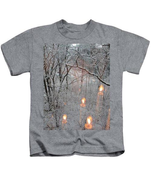 Magical Prospect Kids T-Shirt