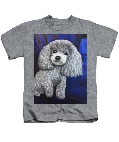Minnie Kids T-Shirt