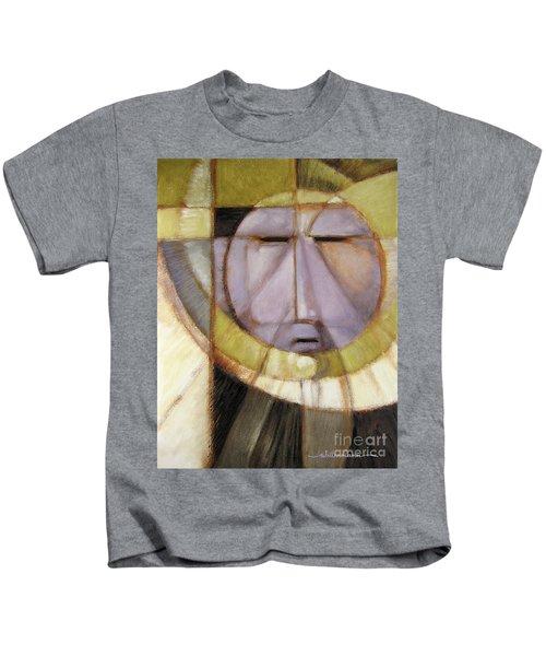 Moonmask Kids T-Shirt
