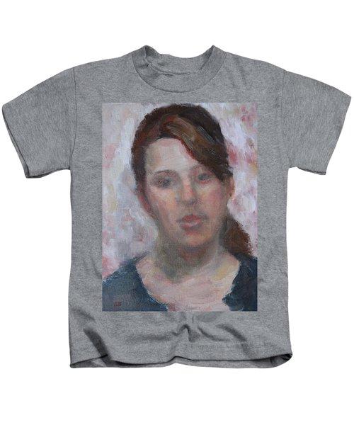 Neisje Kids T-Shirt