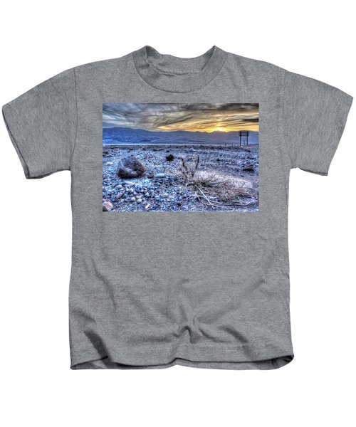 Other Worldly Kids T-Shirt