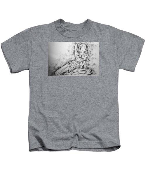 Page 33 Kids T-Shirt