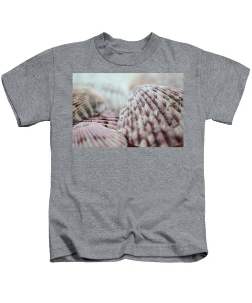 Past The Shore Kids T-Shirt